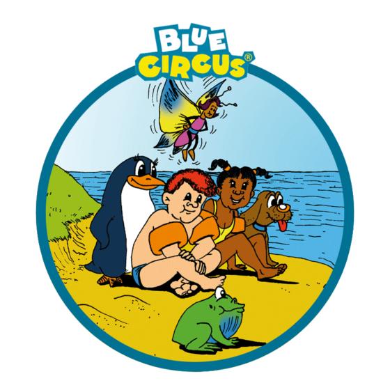 Schwimmkurse Kindergärten und Schulen