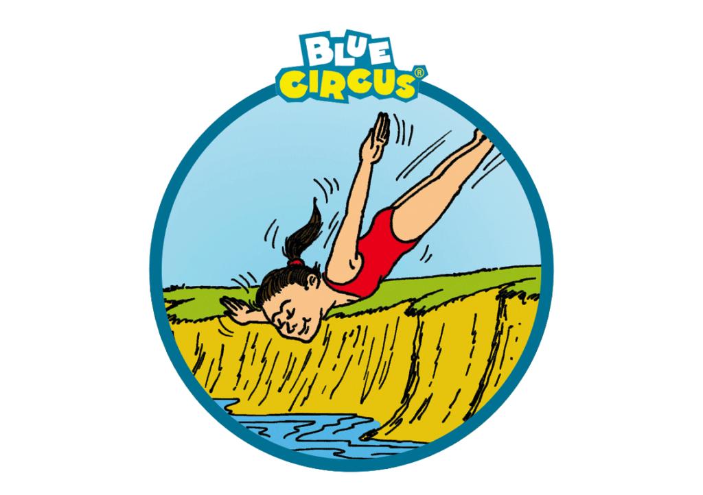 Vom Schwimmeinsteiger bis zum Techniktraining (nach Vereinbarung)